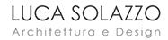 Luca Solazzo – Architettura e Design