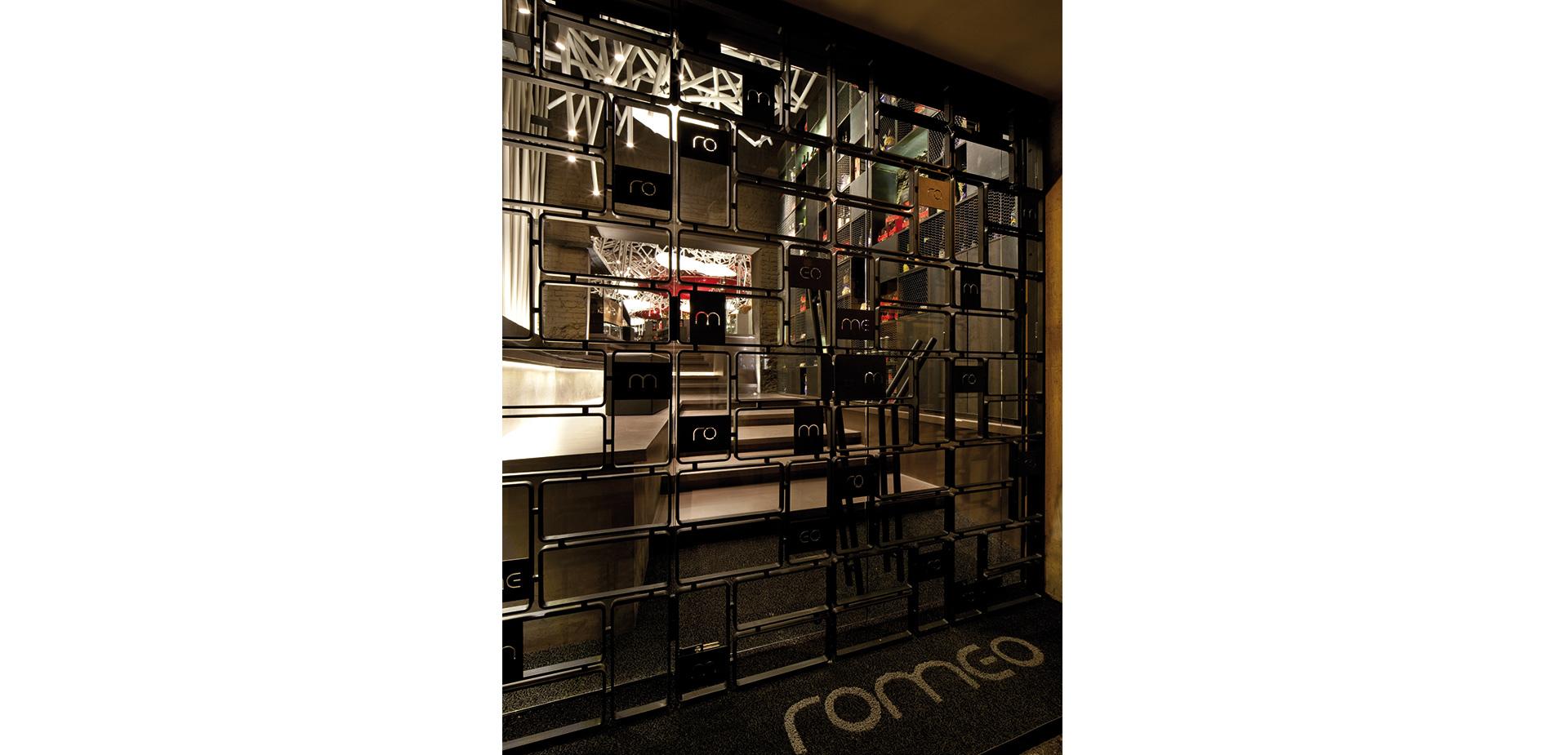 romeo-16