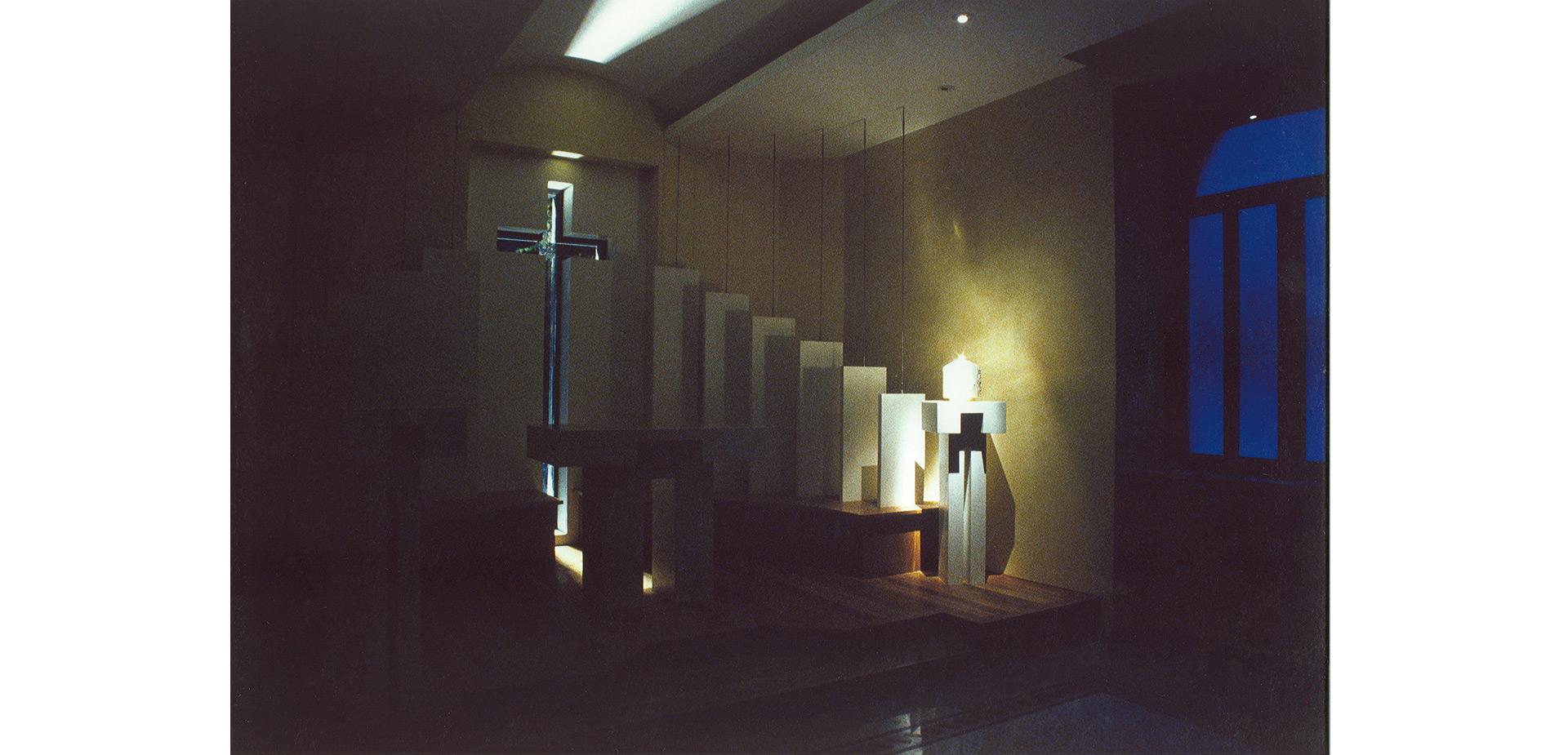 roma-cappella5